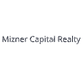Mizner Capital Realty logo