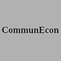 CommunEcon logo