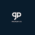 GP Properties logo