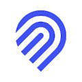 dataPlor logo