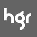 Hecht Group logo