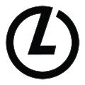 Leafwire logo