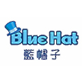 Blue Hat Interactive Entertainment Technology