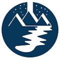AMTD Group logo