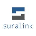 Suralink logo