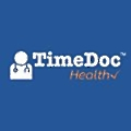 TimeDoc Health