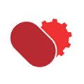 CardioMech logo