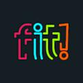 Bizfit logo