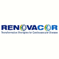 Renovacor logo