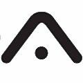 Daedalean AG logo