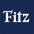 Fitz Frames logo