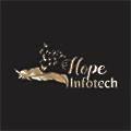 Hope Infotech logo