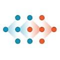 Compound Eye logo