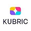 Kubric logo