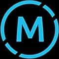 Molecula logo