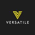 Versatile Natures logo