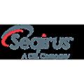 Seqirus Vaccines logo
