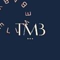 Tell Me Baby logo
