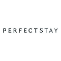 PerfectStay logo