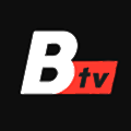 BallerTV logo
