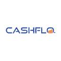Cashflo