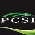 Professional Contract Services logo