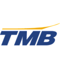 Tech-Marine Business logo