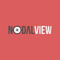 Nodalview logo