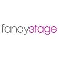 Fancystage