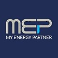 My Energy Partner logo