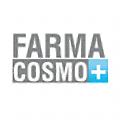 Farmacosmo logo