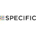 Specific Diagnostics logo