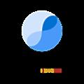 Pluang logo