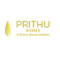 Prithu Homes