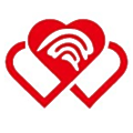Stroke Medical logo