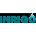 Inrigo logo