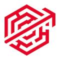 Appronto logo