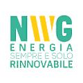 NWG Energia