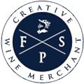 FSP Creative Wine Merchant logo