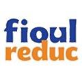 FioulReduc logo
