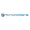 Nanomakers logo