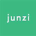 Junzi Kitchen logo