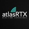 AtlasRTX logo