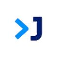 Joonko logo