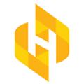 Southland Holdings logo