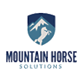 Mountain Horse Solutions logo