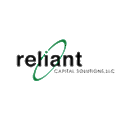 Reliant Capital Solutions logo