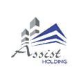 ASSIST Consultants logo