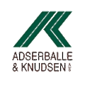Adserballe & Knudsen Greenland