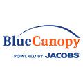 Blue Canopy logo